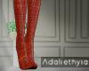Arliene | Boots