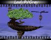 PJ safari airship