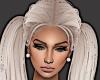Gigi's Head