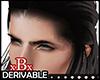 xBx-JunYanZhi-Derivable