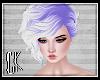 CK-Jaya-Hair 2A