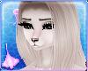 Oxu | Halle Hair V2