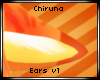 [Chi]Sunburst Ears