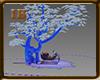 [6V12] Ice Santa Ride