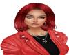 Enriqua Berry