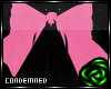 Pink Babygirl Bow