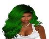 *MIA* Green Waves