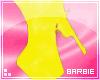BA [TelephoneShoe[2][V2]