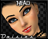 !D! Norma Head