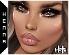 Dulari | Dare (1) HL