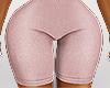 ṩBIker Shorts rll Pink