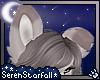 SSf~ Kaya Ears V1