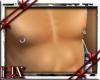 :LiX: Duel Silver Nips