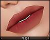 v. Venus 3: Pink