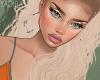Y| Malisa Blonde
