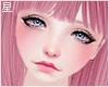 Sakura Head x2
