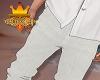 Summer Pants #1