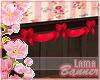 Kawaii Banner ~