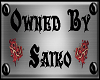 Owned By Saiko Collar M