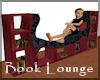 Book Lounge