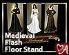 .a Flash Medieval FLR