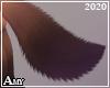! Sabel | Tail