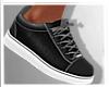 ^G^ Shoes