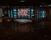 The Sakura Club