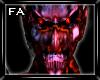 (FA)Forsaken Spirit