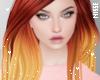 n| Glenda Flame