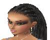 Aisha Black Braid