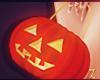 Bolsa.Halloween