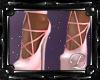 .:D:.Penta Pink Heels