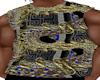 Sleeveless Shirt4