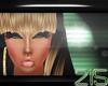 $TM$ Shatorah Skin V2
