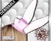 !Drv_Add bunny Ears 2