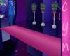 Dream Pink Carpet