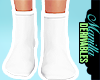 ! Socks