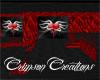 Winged Heart Club
