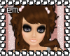 [EM] Dark Brown Candy
