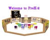 Welcome to PreK-2