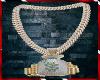 ☑ : Bag of Money Chain