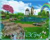 Sky Garden Dolphin