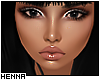 Gina | Spark - 40