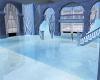 {TFB} Ice Palace