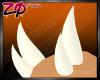 Sirvar | Horns