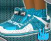 [LF] StarInTheHOOD Kickz