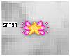 Starry Badge