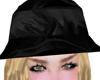 Pry l F S Black Hat