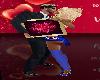 Valentines Kiss V3